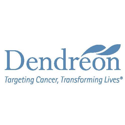 Dendreon Logo
