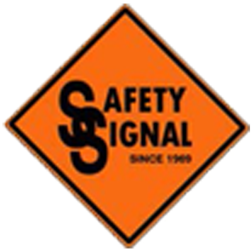 Safety Signal
