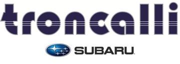Troncalli Subaru
